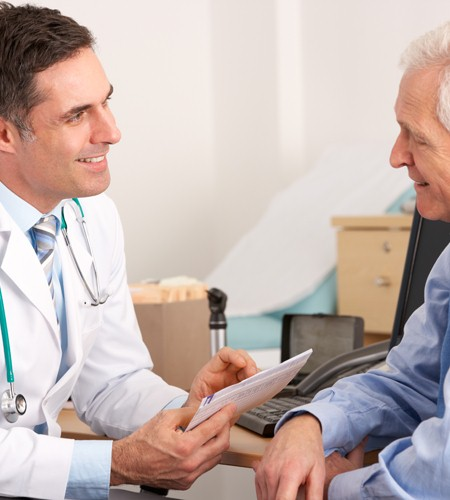 General Practitioners