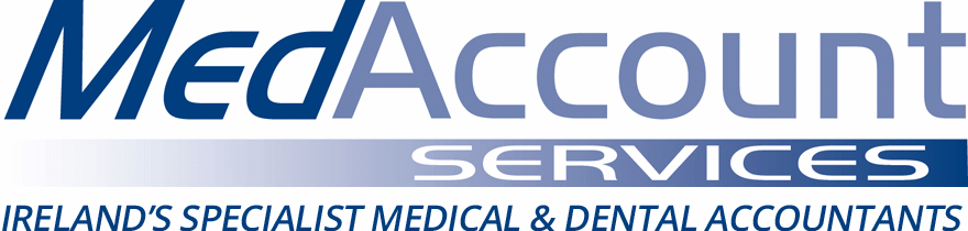 MedAccount Services